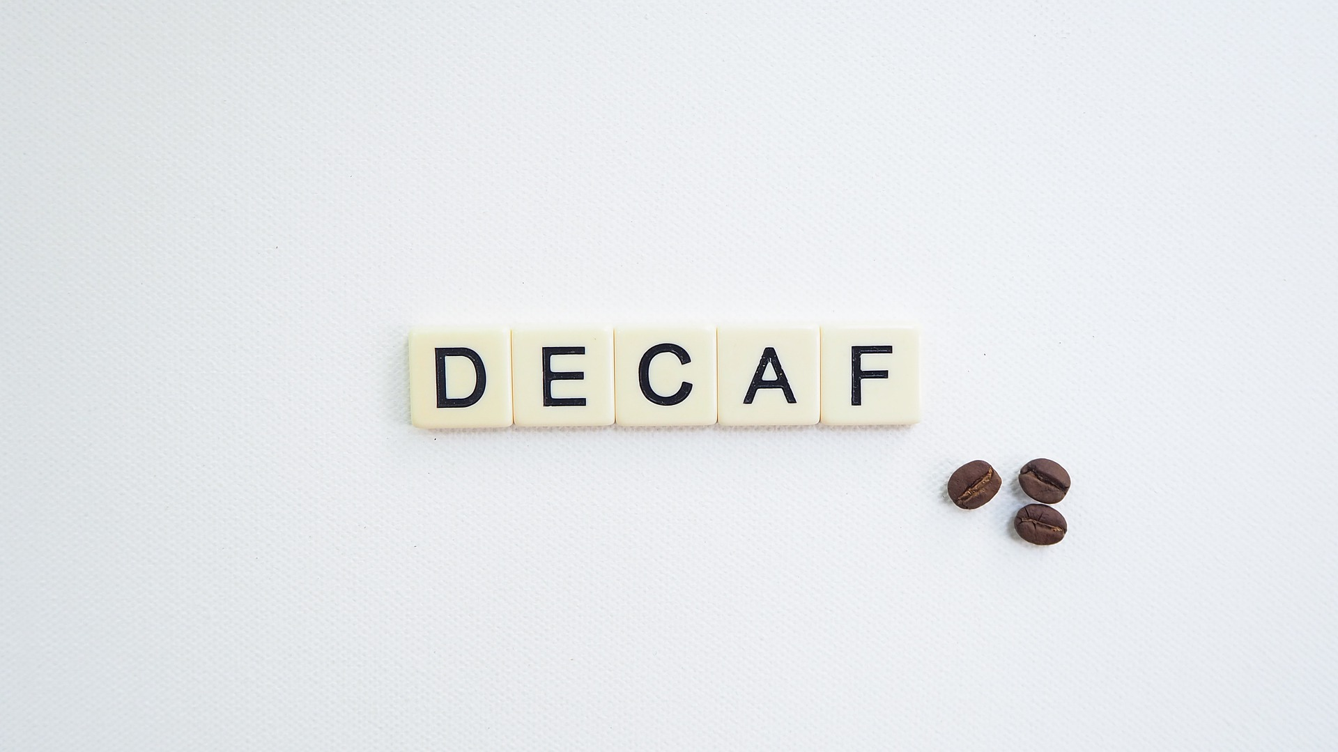 The Best Decaf Coffee Brands (2020 Reviews)