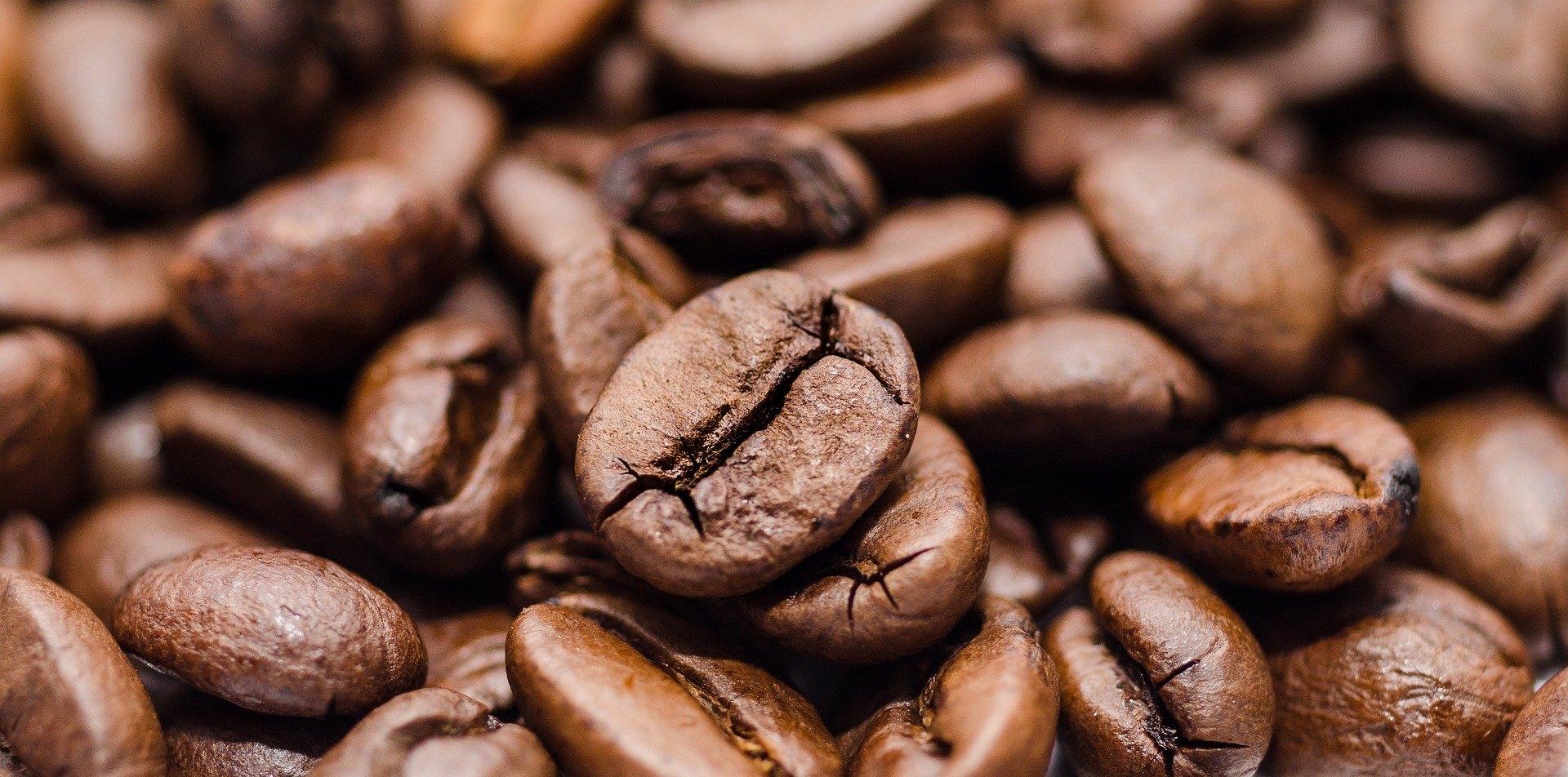 10 Best Espresso Beans of 2020