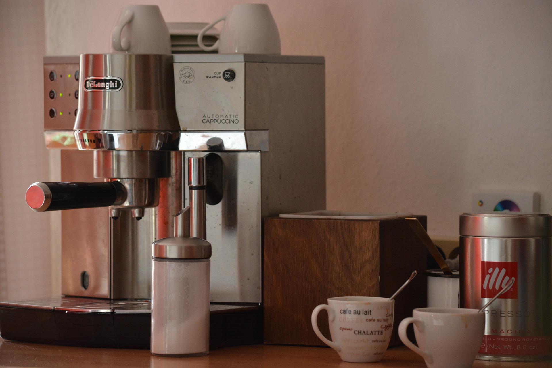 10 Best Espresso Machines Under $200