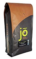 No Fun Joe Best Decaf Coffee Review
